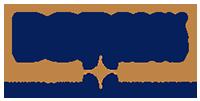 DSB Rock Island logo